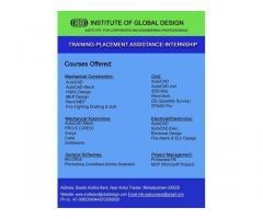 Corporate and Professional Training institute