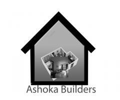 Ashoka Developers & Builders