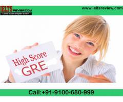 Best GRE Coaching center in Hyderabad