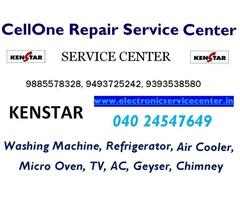 Kenstar Cooler Service Centre in Hyderabad 9441242380